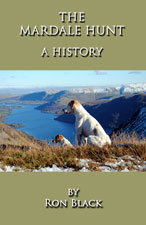 The Mardale Hunt-A History